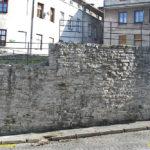 Mury obronne Bielska