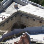 Ufortyfikowany klasztor jasnogórski w Częstochowie