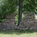 Zamek w Człuchowie