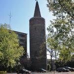 Zamek w Opolu