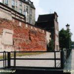 Zamek w Gdańsku