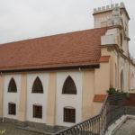 Zamek w Gostyninie