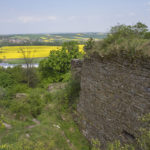 Zamek Cvilin