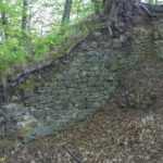 Zamek Vartnov