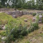 Zamek w Dzierzgoniu