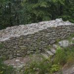 Zamek Cserepvar