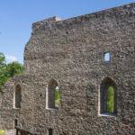 Zamek Sigulda